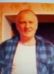 alex sawazki, 58  , Schalksmuhle