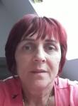 Marina, 53  , Mosonmagyarovar