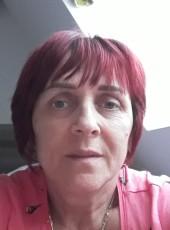 Marina, 53, Hungary, Mosonmagyarovar
