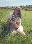 Yuliya, 25  , Livny