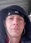 Maciej, 40  , Pyrzyce