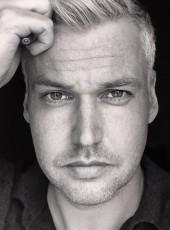 Stefan, 39, Ukraine, Kiev