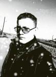 Oleg, 20, Cheremkhovo