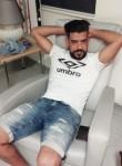 Mustafaa najjjjm, 30  , Jyvaeskylae