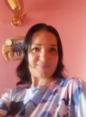 Anna, 32, Russia, Novokuznetsk