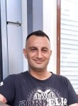 Savvas, 31  , Thessaloniki