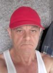 Fedya, 61  , Gomel