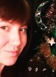 Маргарита, 30 лет, Протвино