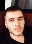 Artem, 30, Podolsk