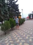 Dmitriy, 35  , Aksay
