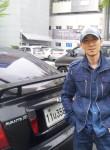 Evgeniy Pak, 40  , Chinch on