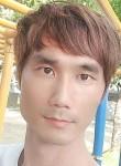 嘉文, 40  , Tainan