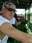 Mikhail Bezhalov, 54  , Yasnyy
