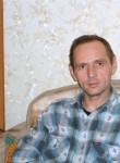 Igor, 52, Zelenograd