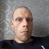 Manuel, 27  , Wolgast