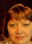 Svetlana, 56  , Ulan-Ude