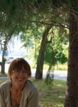 ekaterina, 59, Pervouralsk