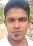 Prasad, 30  , Colombo