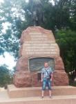Vitos, 41  , Sosnovyy Bor