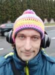Nikolas, 35  , Illichivsk