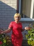 Galya Balokha, 37  , Cherkasy