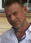 Tom, 51  , Rostock