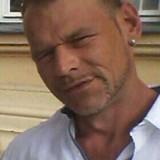Tom, 51  , Buetzow