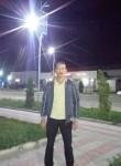 Vasya, 47  , Bishkek
