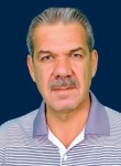 latif ahmed, 58  , Samarra