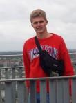 Sven, 21, Weilerswist