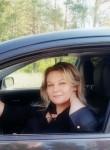 Evgeniya, 31, Bryansk