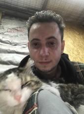 Sergey , 32, Russia, Dimitrovgrad