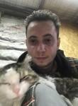 Sergey , 32  , Dimitrovgrad