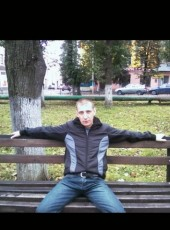Pavel, 35, Russia, Arkhangelsk