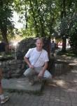 Aleksey, 43  , Totma