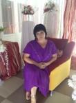 Yana, 35  , Shakhty