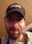 Andreas, 35  , Morbach