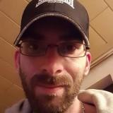 Andreas, 36  , Morbach