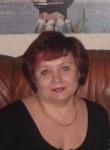 Olga , 57  , Volgograd