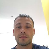 Maks, 29  , Poznan