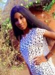 ramatou, 20  , Bamako