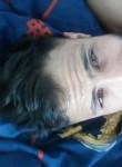 wassim, 34  , Ludwigsburg