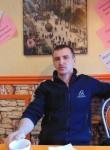 Sergey, 37  , Tayshet