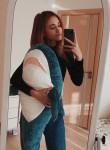 Luiza, 20, Yuzhno-Sakhalinsk