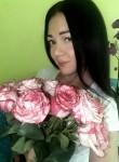 Yulya, 31  , Komsomolsk-on-Amur