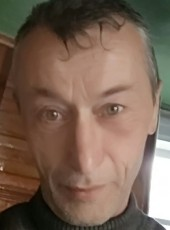 Nikolay, 60, Russia, Rostov-na-Donu