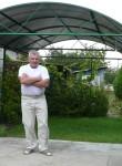 Vladimir , 65  , Rostov-na-Donu