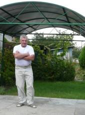Vladimir , 65, Russia, Rostov-na-Donu