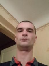 Shutnik, 28, Ukraine, Kryvyi Rih