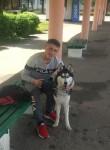 Aleksandr, 20  , Gomel